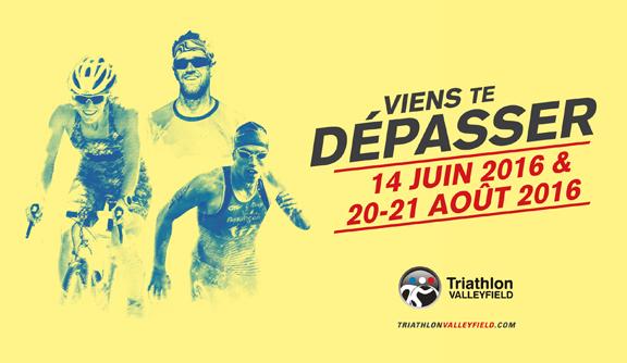 conference-presse-triathlon-valleyfield